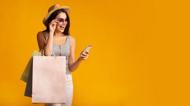 Prima Nákupy 2020: Slevové kupony do více než 60 obchodů