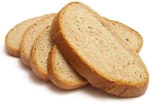 Proč je chléb kyselý | © Shutterstock