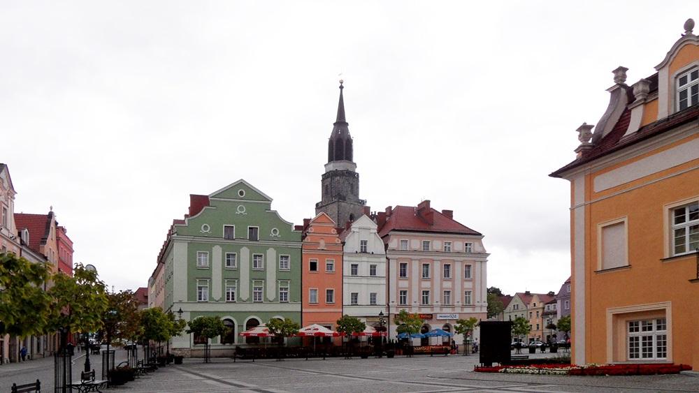 Průvodce po Boleslavci | © onnola / Flickr.com