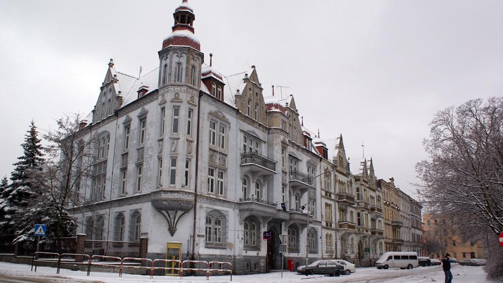 Průvodce po Boleslavci | © TijsB / Flickr.com