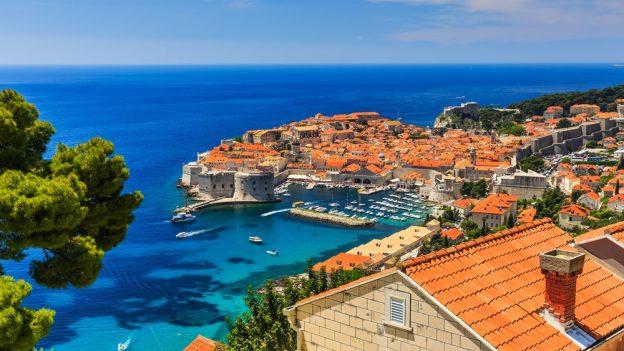 Průvodce poChorvatsku: 11 věcí, které musíte vědět před odjezdem