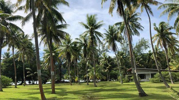 Průvodce poFrancouzské Polynésii: 12 věcí, které musíte vědět před odletem