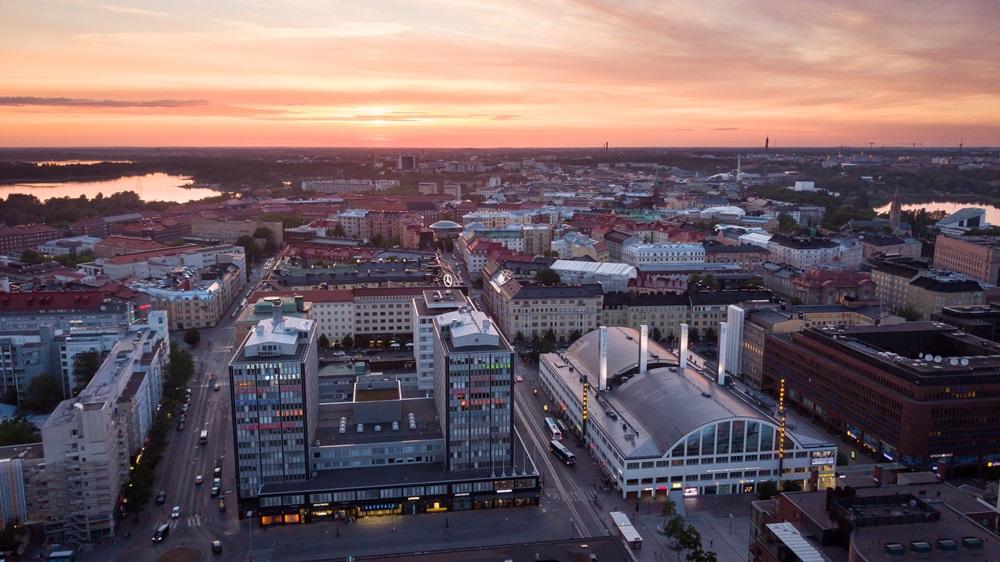 Průvodce po Helsinkách: 10 věcí, které musíte vědět před odletem
