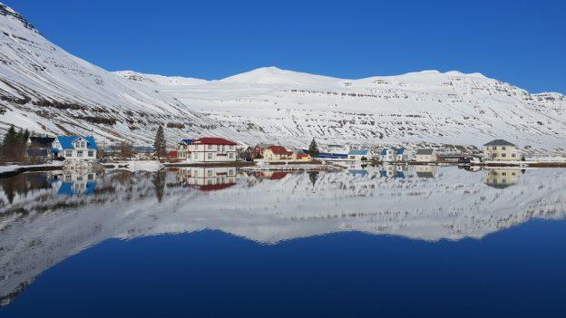 Průvodce poIslandu: 15 věcí, které chcete vědět před odletem