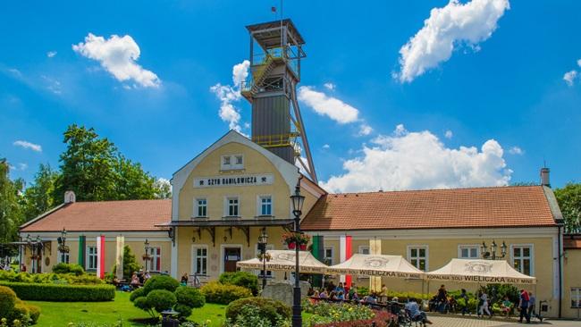Průvodce po Krakově: 10 věcí, které musíte znát před návštěvou | © Dreamstime