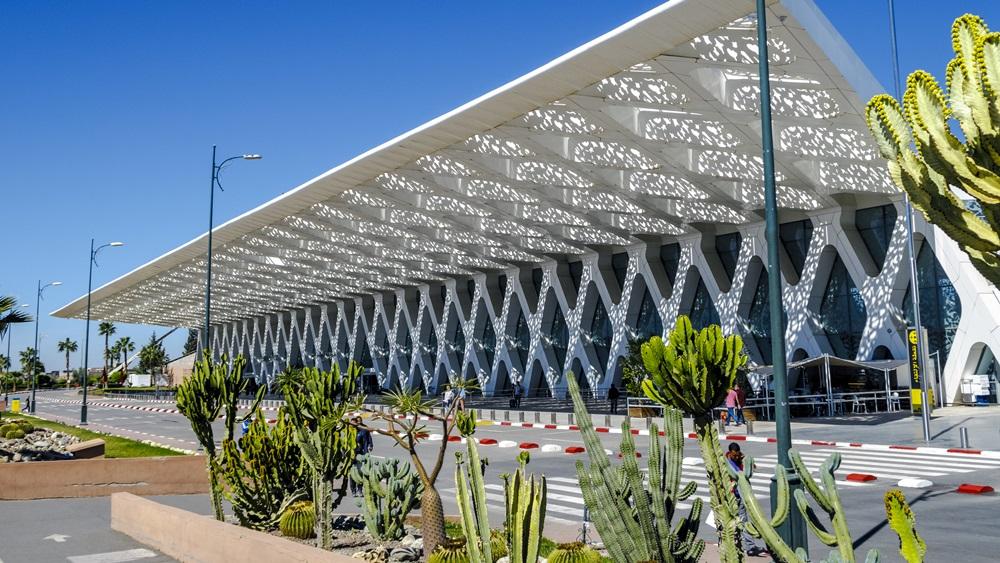 Průvodce po Marrákeši: 9 věcí, které musíte vědět před odletem | Carlos Soler Martinez | Dreamstime