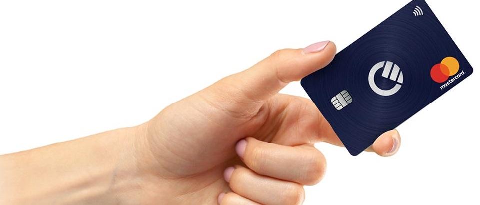 Recenze Curve Card: Praktické sloučení více platebních karet do jedné