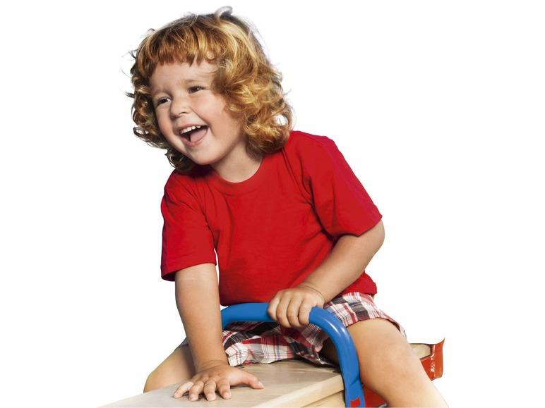 Rotační houpačka Playtive Junior