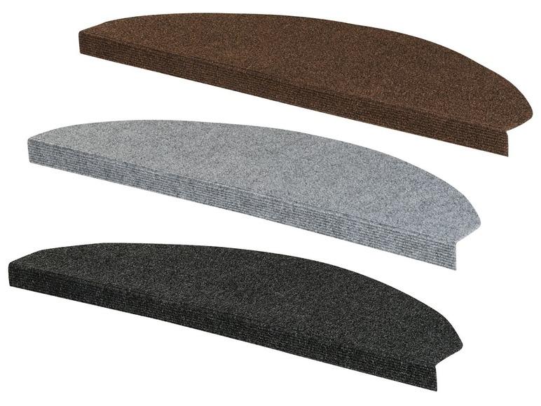 Sada koberečků Meradiso