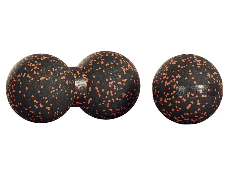 Sada masážních balónků Crivit