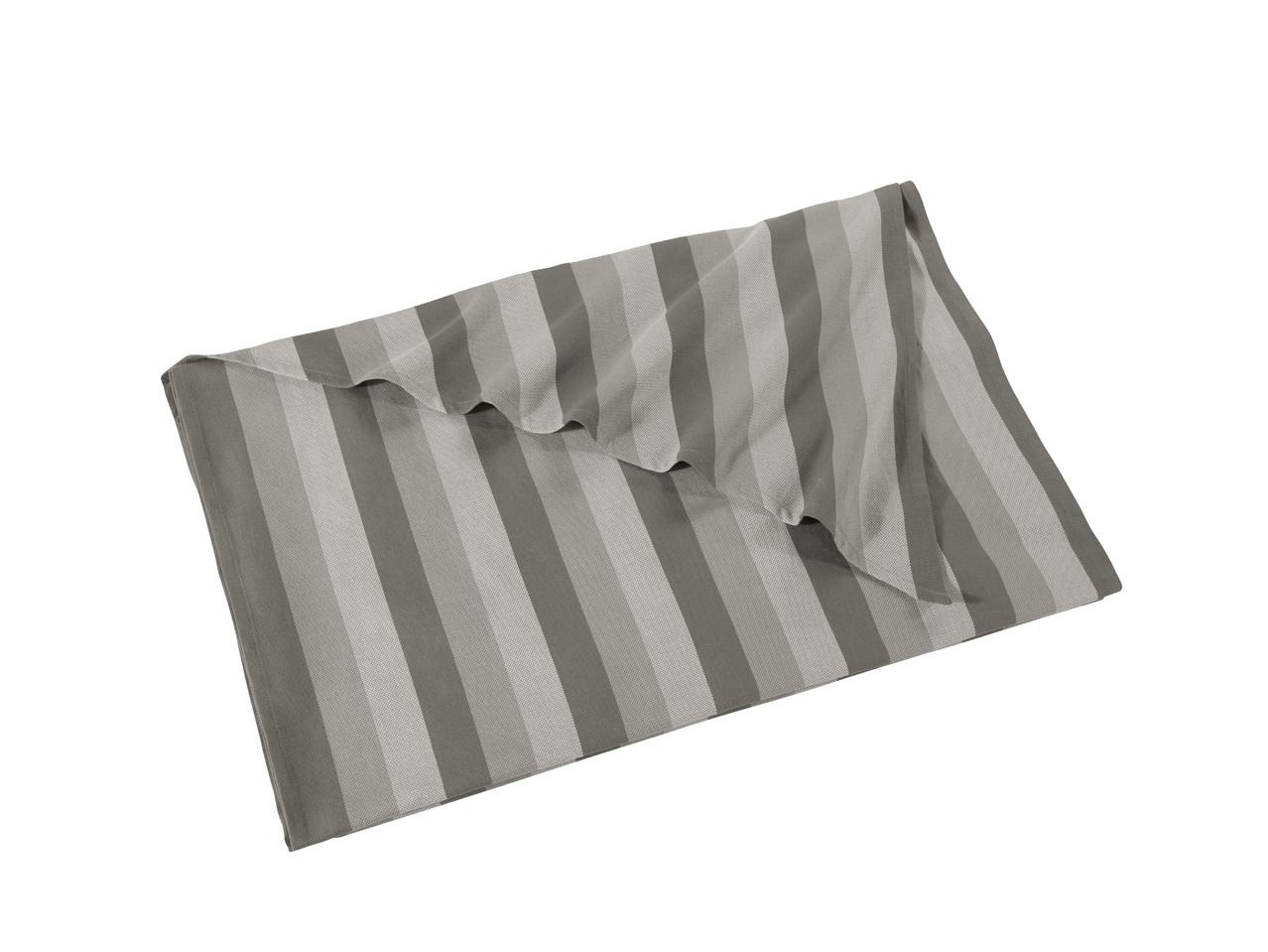 Šátek na nošení miminka Lupilu