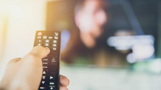 Satelitní televize Skylink zdražuje servisní poplatek až o87%