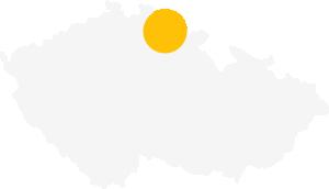 Skiareál Kamenec
