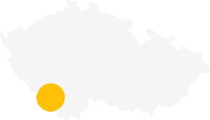 Skiareál Kvilda