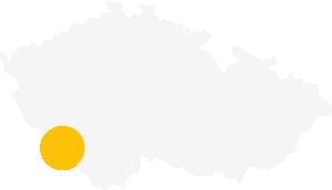 Skiareál Špičák - Železná Ruda