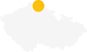 Skiaréna Jizerky