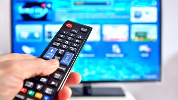 Skylink zdražuje servisní poplatek aprogramové balíčky, lze tak vypovědět smlouvu bez sankcí