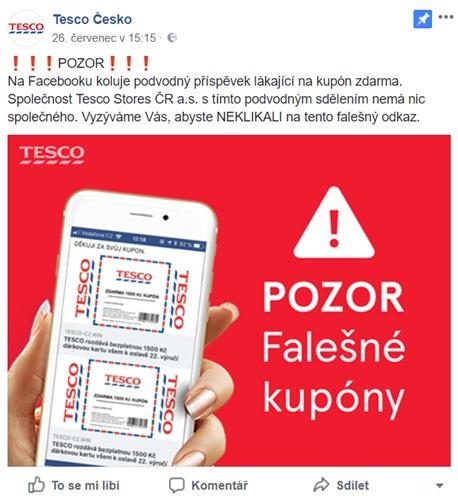 Itesco Slevovy Kupon - Z 2020 - Sleva