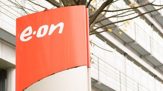Slevy pro zákazníky E.ON: Levnější benzín, pojištění abody do programu Clubcard