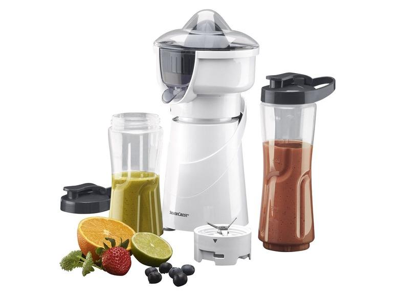 smoothie-mixer-silvercrest-ssmz-300-a1-1