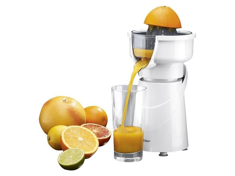 smoothie-mixer-silvercrest-ssmz-300-a1-2