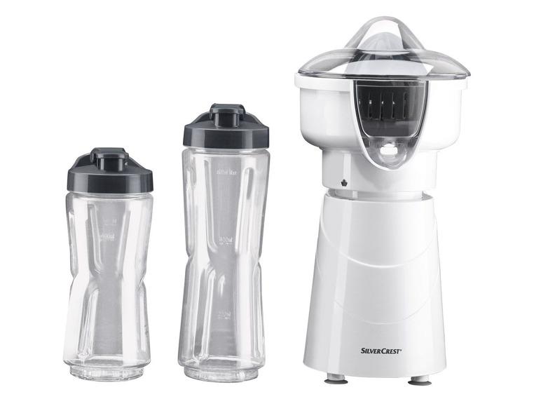smoothie-mixer-silvercrest-ssmz-300-a1-4