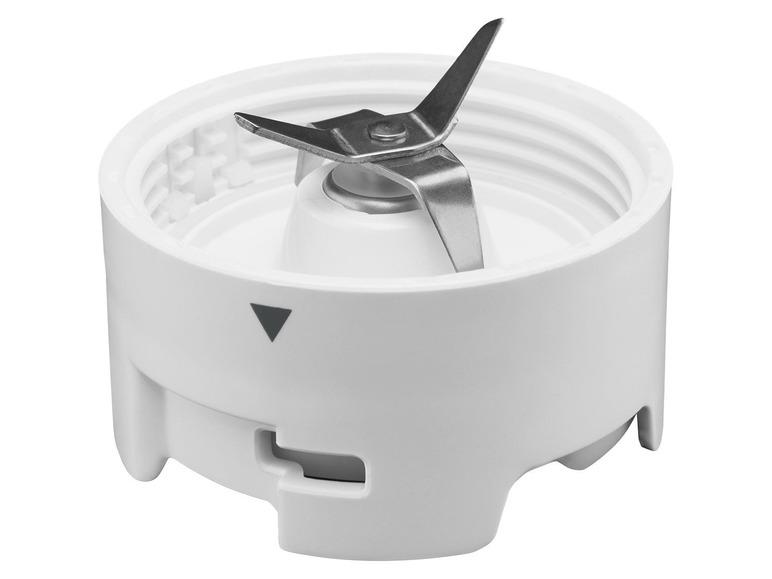 smoothie-mixer-silvercrest-ssmz-300-a1-5