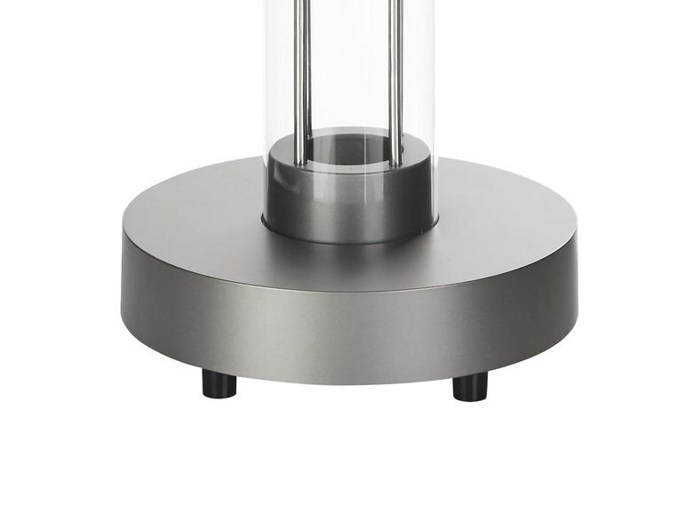 Soundtower se subwooferem 100 W Silvercrest SST 100 A1