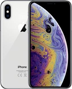 Soutěž o iPhone Xs