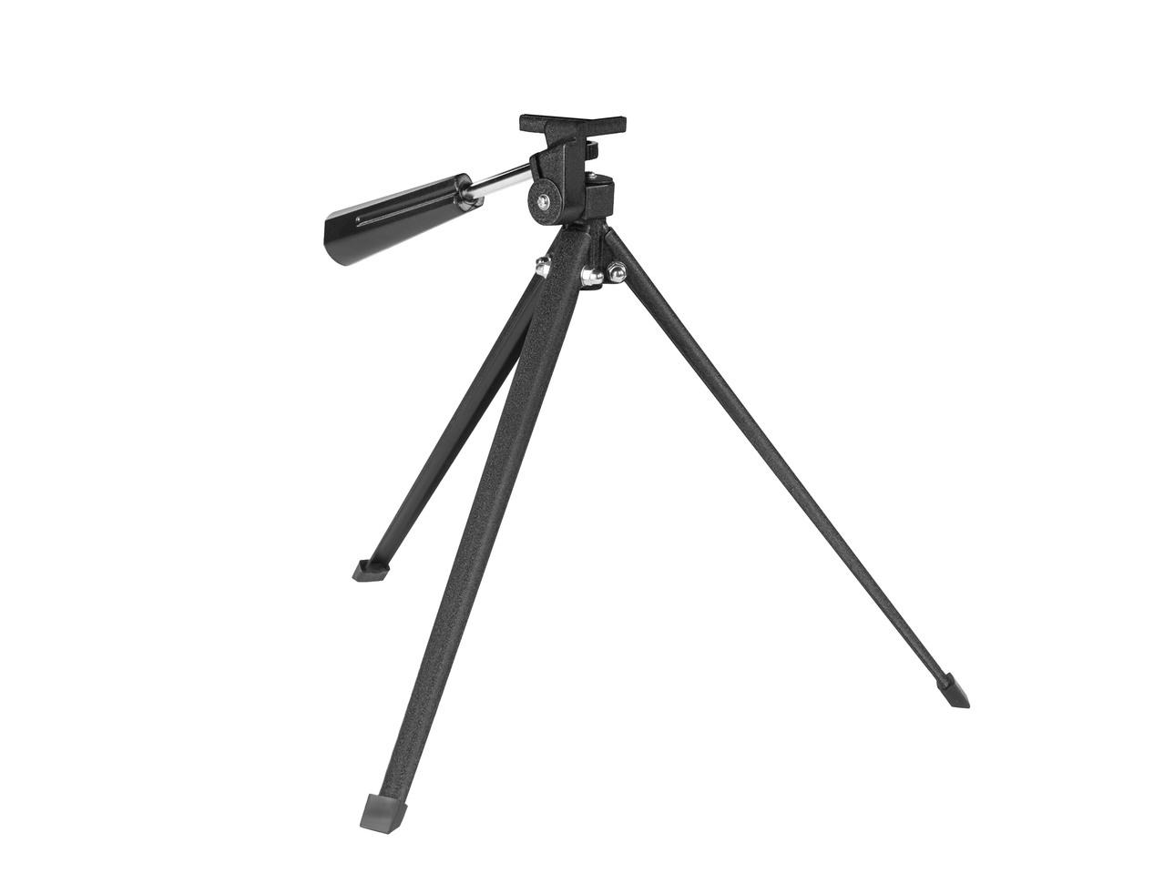 Spektiv Bresser se zoomem 20-60 × 60