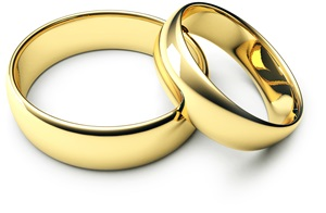 Společné oddlužení manželů 2019