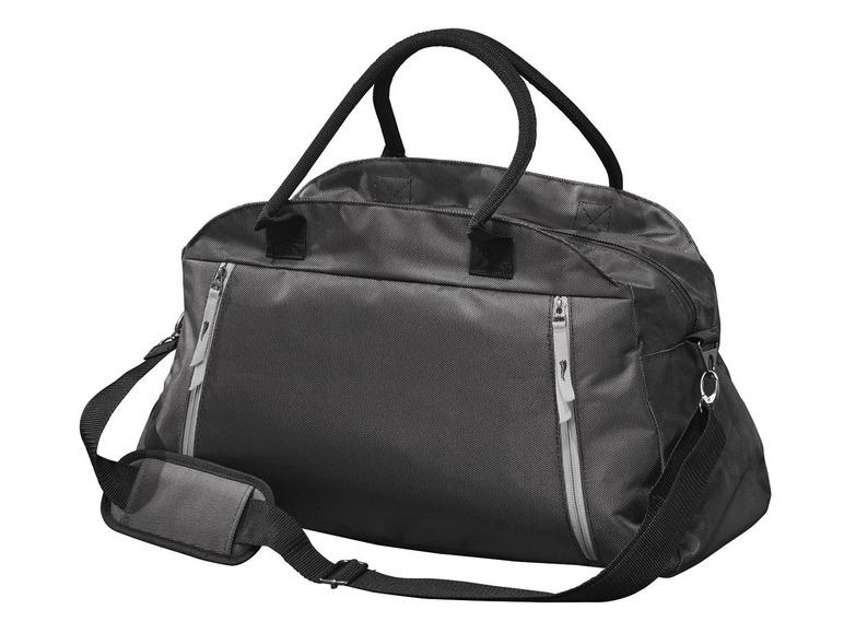 Sportovní taška Crivit