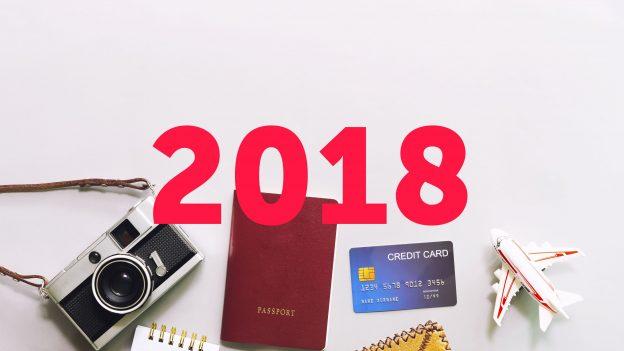 Srovnání kurzů platebních karet 2018: Vnejdražší bance si za 100 € připlatíte 145Kč