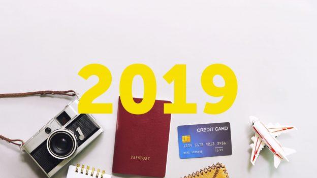 Srovnání kurzů platebních karet 2019: Vnejdražší bance si za 100 € připlatíte 179Kč