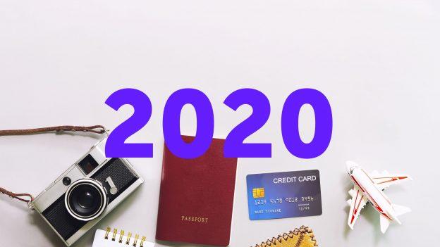 Srovnání kurzů platebních karet 2020: Kde dostanete nejvýhodnější kurz akolik zaplatíte za výběry vcizině?