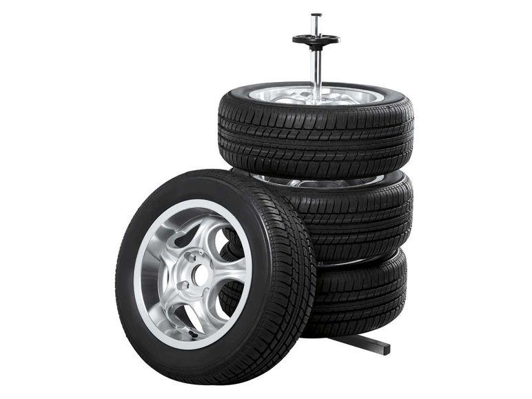 Stojan na pneumatiky Ultimate Speed
