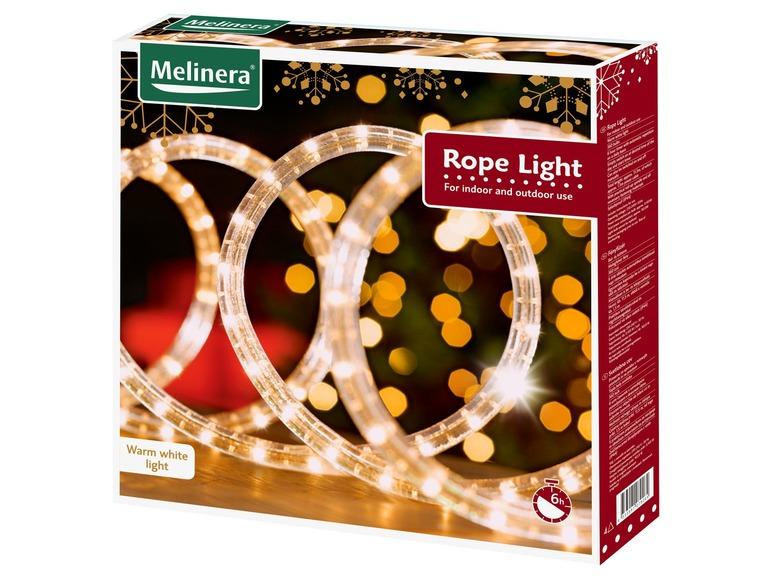 Světelná trubice Melinera
