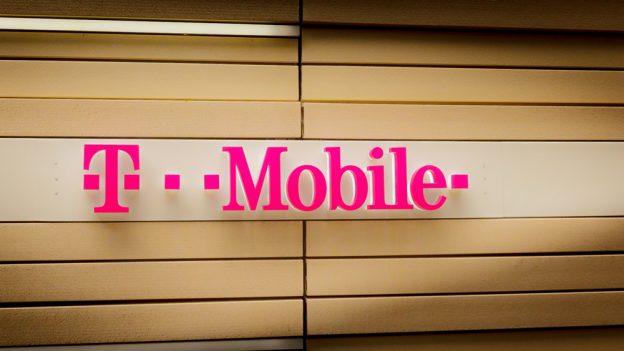 T-Mobile Fresh: Vyplatí se měnit telefon za nový?