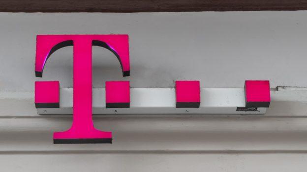 T-Mobile mění pravidla FUP: Některé zákazníky povyčerpání dat odřízne od internetu