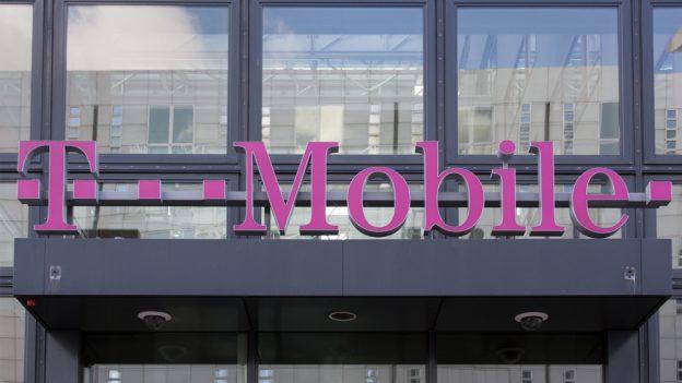 T-Mobile Pro jistotu: Pojistěte si telefon proti poškození ikrádeži