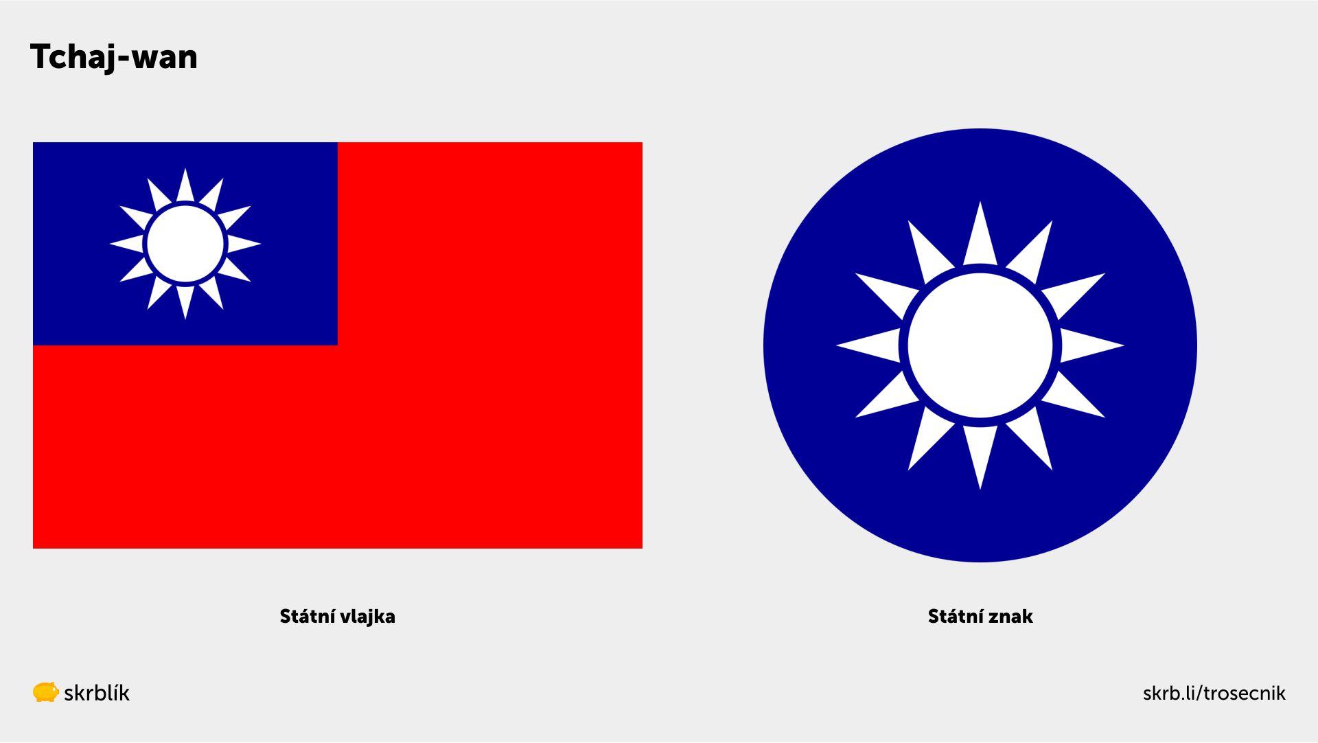 Tchaj-wan