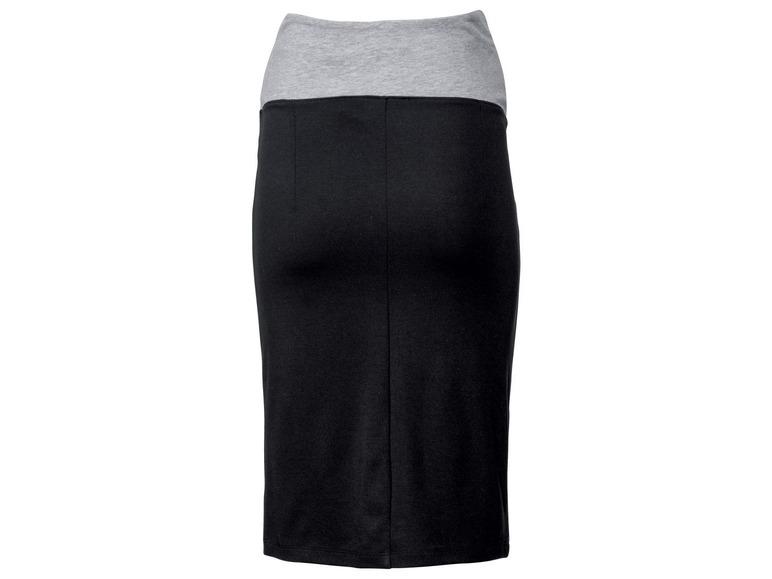 Těhotenská sukně Esmara