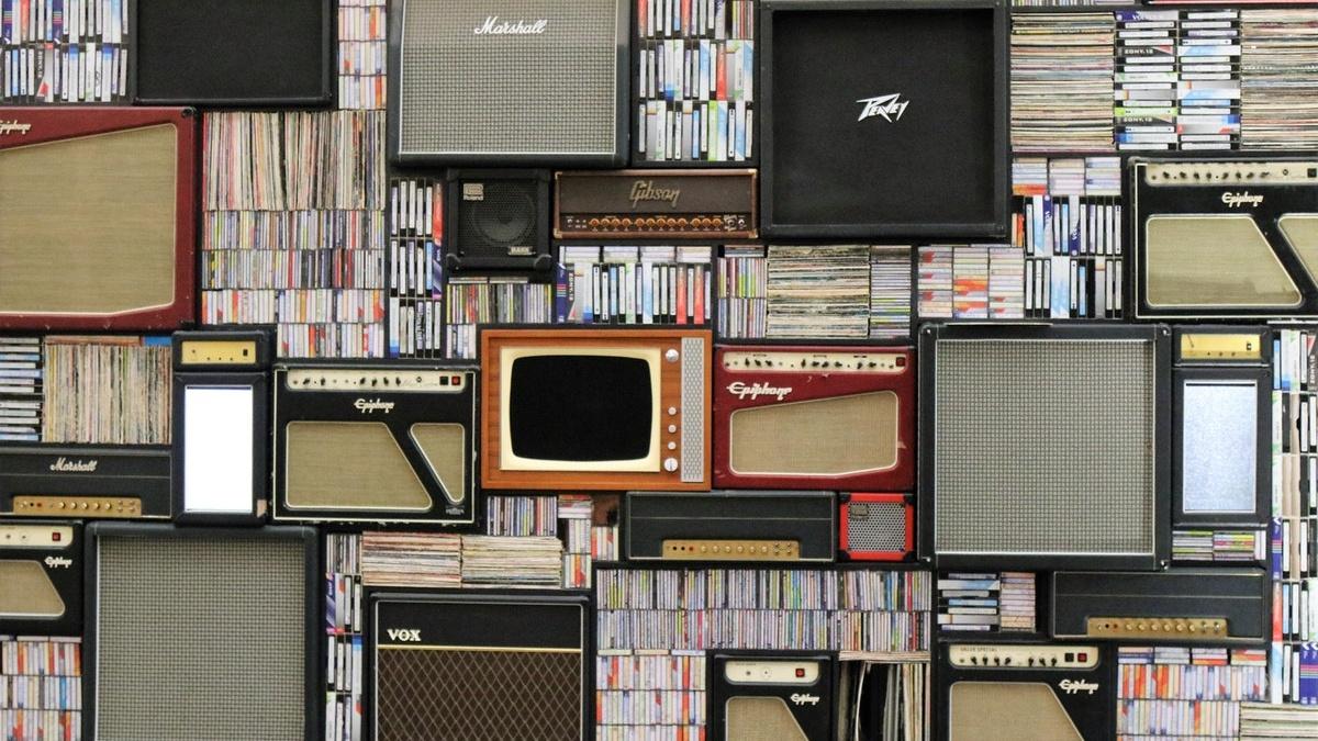 Jednoduchá změna operátora, filmy, hudba ie-knihy zdarma, levný internet itelevize