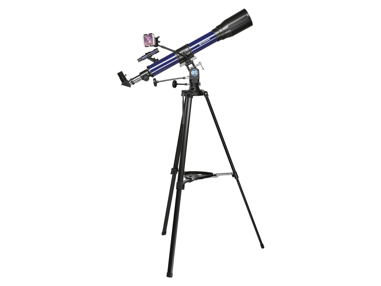 Teleskop Bresser Skylux 70/700