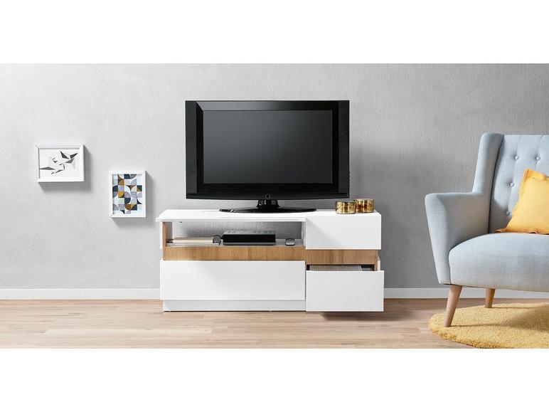 Televizní stolek Livarno Living