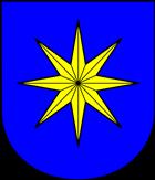 Znak města Benešov