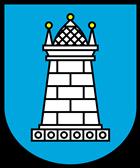 Znak města Blansko