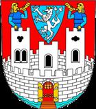 Znak města Čáslav