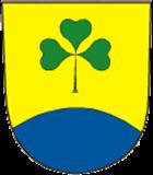 Znak města Černošice