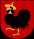 Znak města Česká Třebová